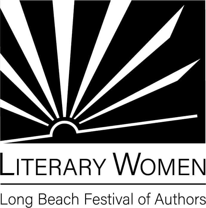 Literary Women logo
